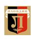 Академия Локомотив Пловдив